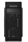 "ZALMAN T6, ATX, BLACK, 1x5.25"", 2x3.5"", 2x2.5"", 2xUSB2.0, 1xUSB3.0, REAR 1x120mm"