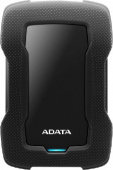 A-DATA 1TB HD330 USB3.1 черный