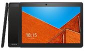 "BQ-1085L HORNET MAX PRO 10,1""IPS/3G/2+16GB/AND.8.1 BLACK"