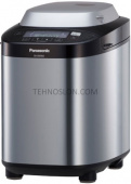 Хлебопечь PANASONIC SD-ZB2502BTS