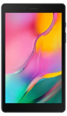 "SAMSUNG GALAXY TAB A SM-T295NZKASER 8.0""/LTE/32GB/AND.9. черный"