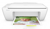 МФУ HP DeskJet 2130A All-in-One K7N77C